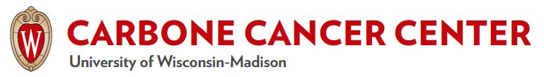 Carbone Cancer Center