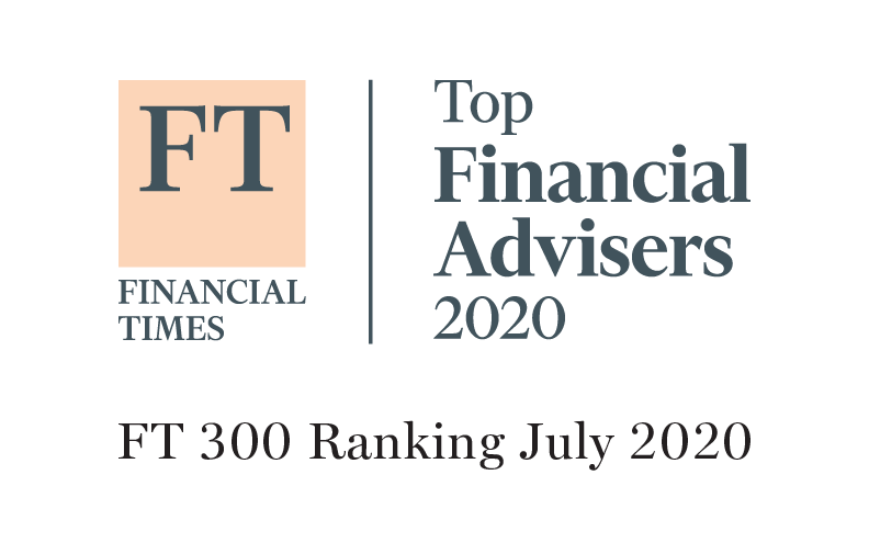 FT 300 Ranking Advisers Logo 2020 8i1
