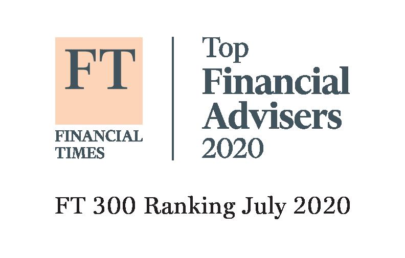 FT 300 Ranking Advisers Logo 2020 8i1