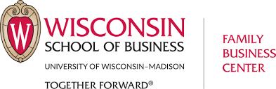 UW fbc logo