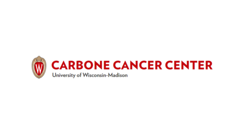 UW Carbone Cancer Center - Support of the Flow Cytometry Laboratory