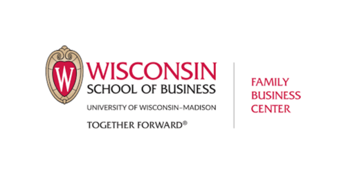 Wisconsin Family Business Center - Supporting business-owning families