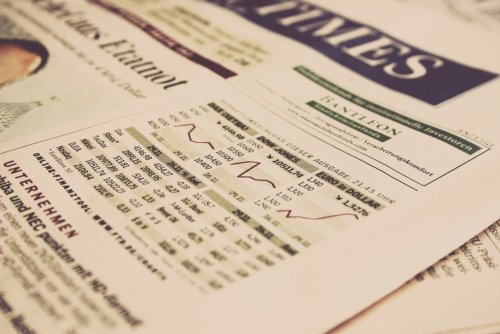 Planning Strategies During Market Uncertainty & Volatility: Financial Planning and Portfolio Positioning
