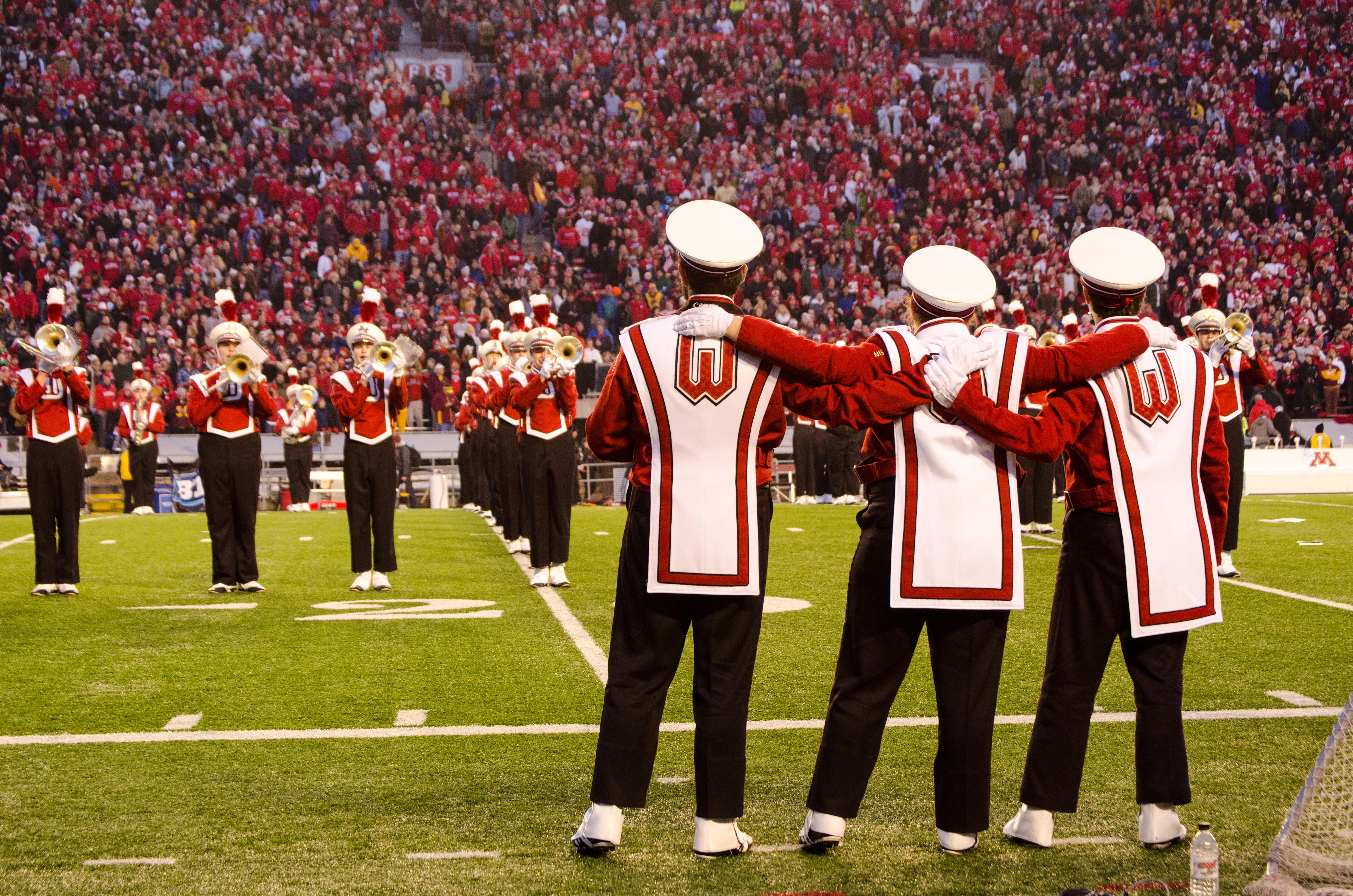 Uw band